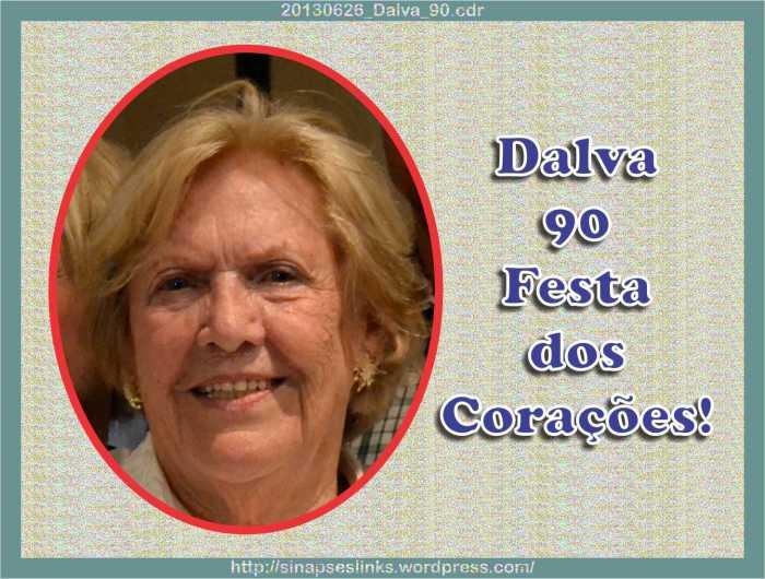 20130626_Dalva_90