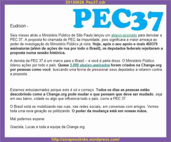 20130626_Pec37