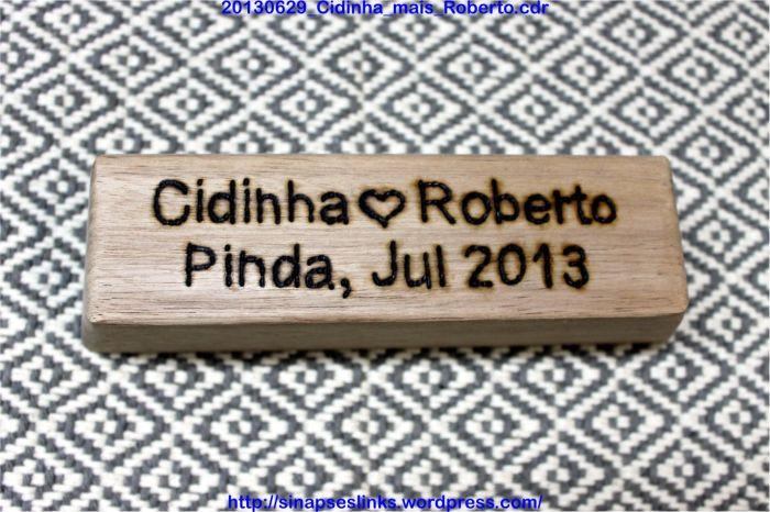 20130629_Cidinha_mais_Roberto