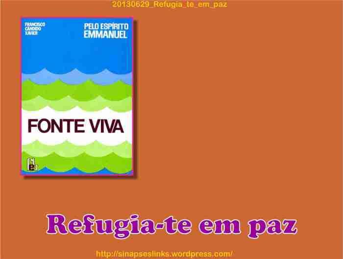 20130629_Refugia_te_em_paz