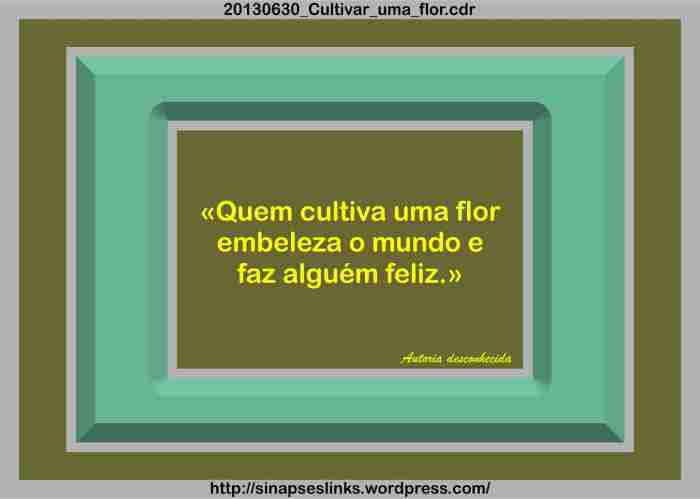 20130630_Cultivar_uma_flor