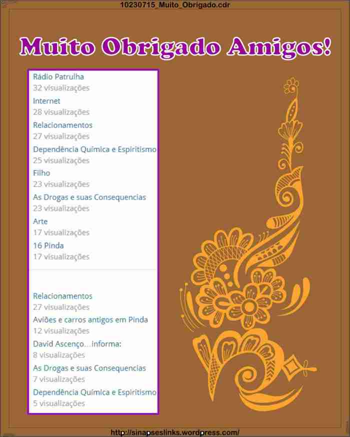 10230715_Muito_Obrigado