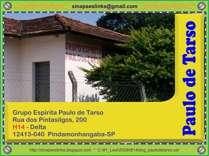 #1_20080814blog_paulodetarso