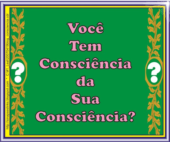 20070419blog_consciencia