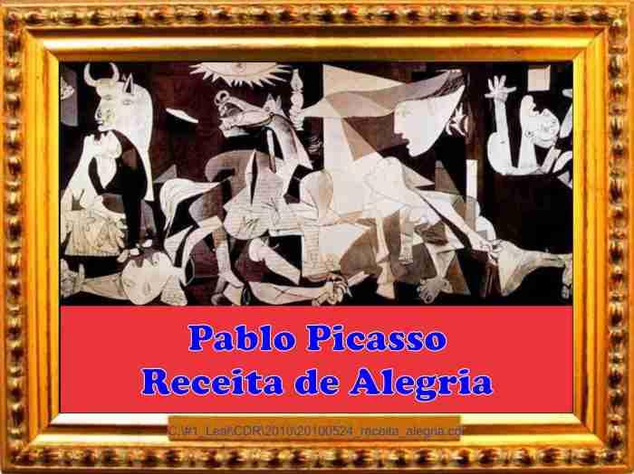 20100524_receita_alegria