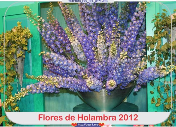 20121013_Flor_EPL_6070
