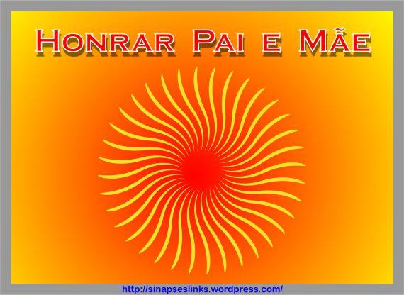 20130127_Honrar_Pai_Mãe