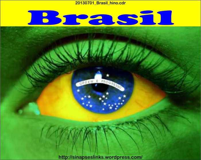 20130701_Brasil_hino