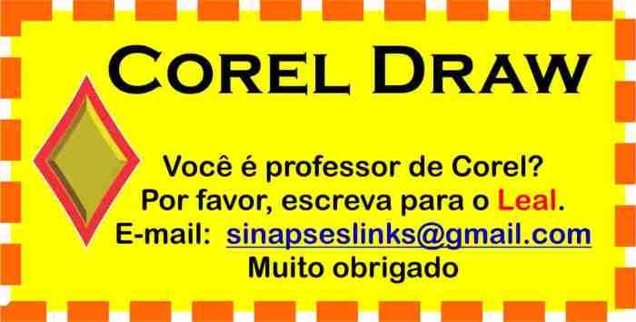 20130702_Professor_CorelDraw