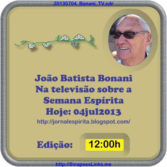 20130704_Bonani_TV