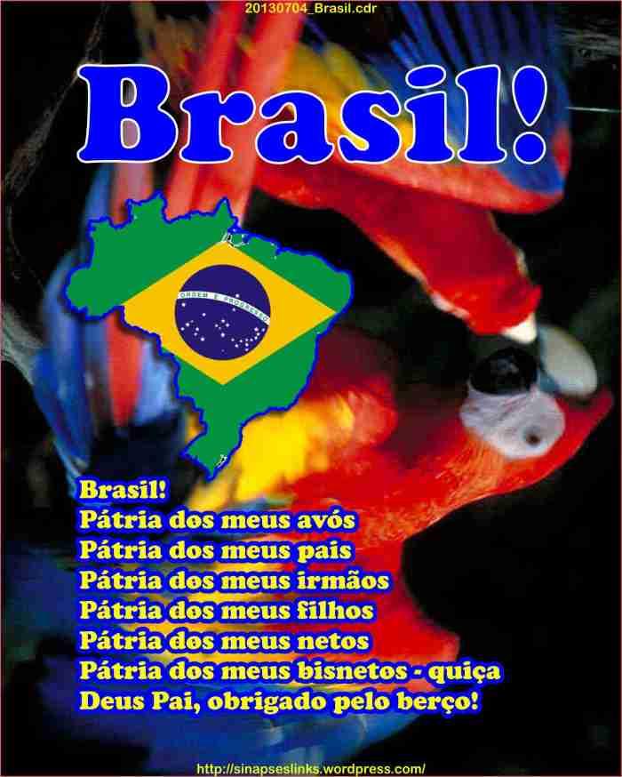 20130704_Brasil