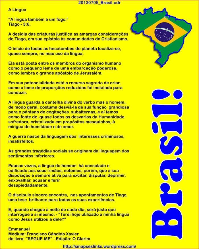 20130705_Brasil