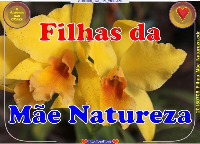 20130706_Filhas_Mãe_Natureza