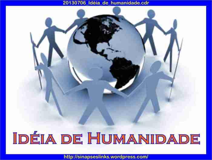 20130706_Idéia_de_humanidade