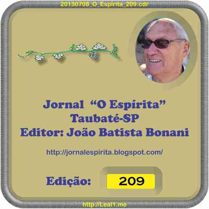 20130708_O_Espirita_209