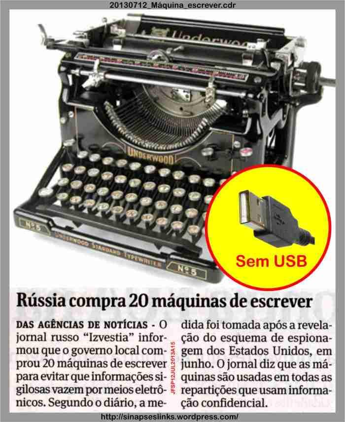20130712_Máquina_escrever