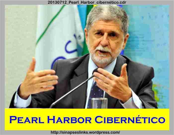 20130712_Pearl_Harbor_cibernético