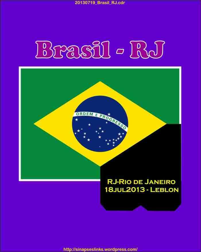 20130719_Brasil_RJ