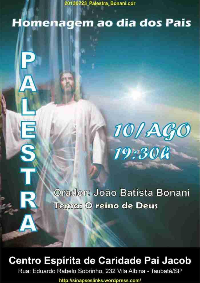 20130723_Palestra_Bonani