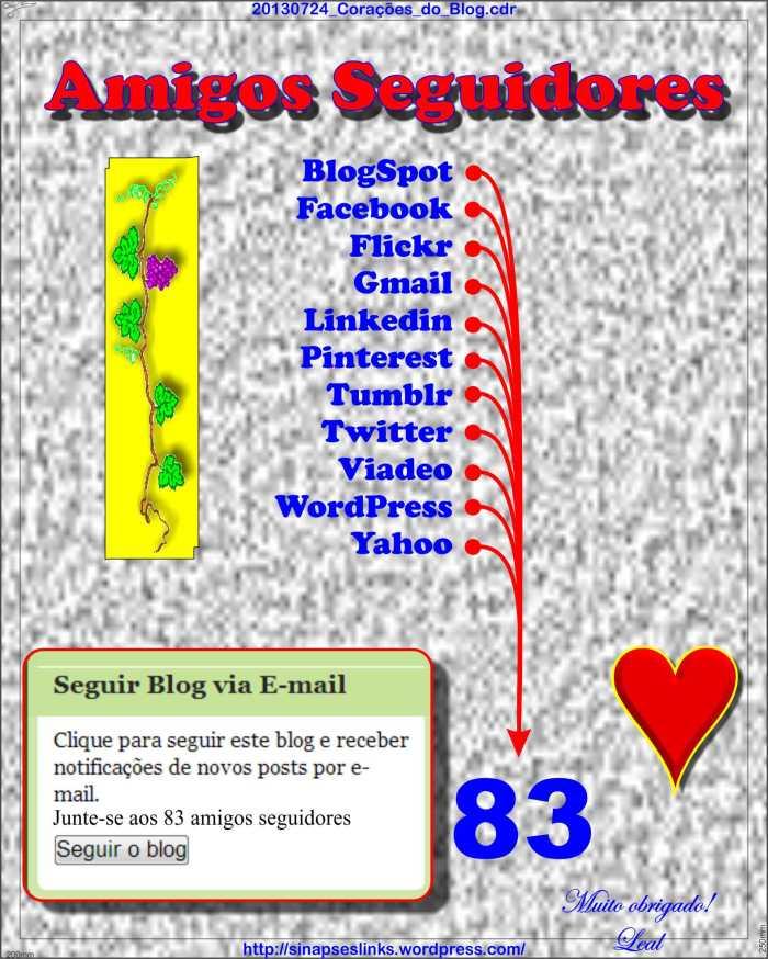 20130724_Corações_do_Blog