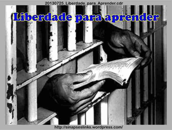 20130725_Liberdade_para_Aprender