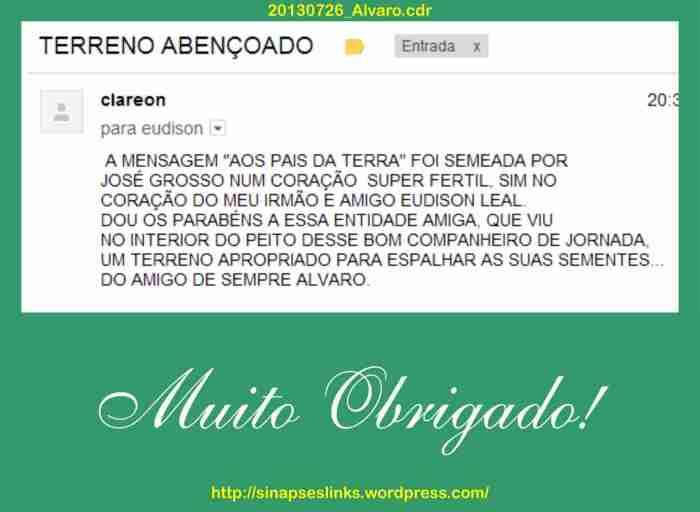 20130726_Alvaro