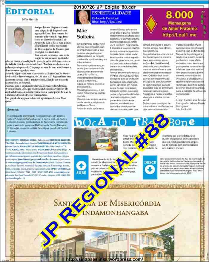20130726_JP_Edição_88