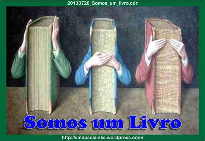 20130726_Somos_um_livro
