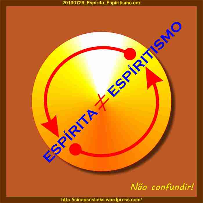 20130729_Espírita_Espiritismo