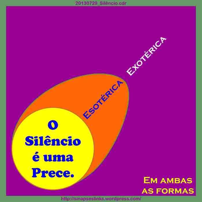 20130729_Silêncio