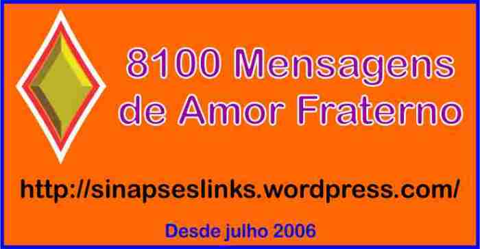 20130729_Sinapseslinks_8100