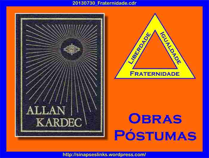 20130730_Fraternidade