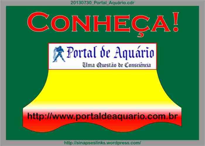 20130730_Portal_Aquário