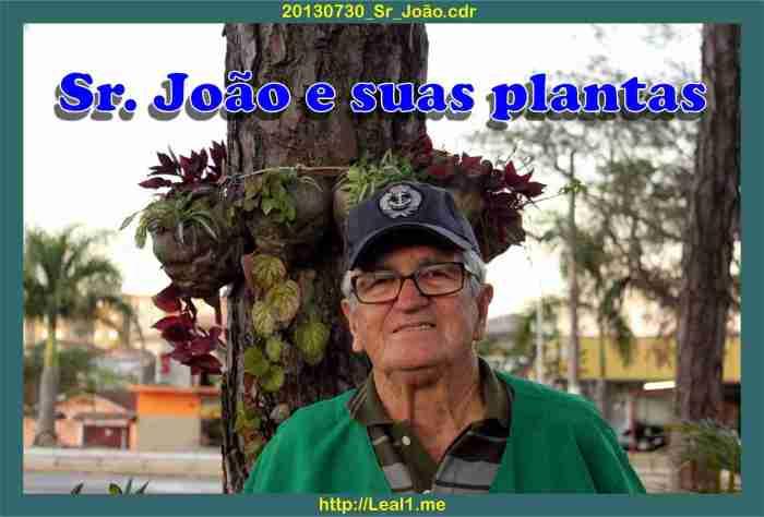 20130730_Sr_João
