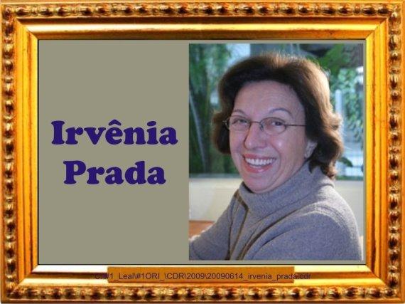 20090614_irvenia_prada