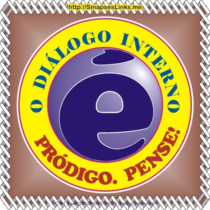 20100319_flor_dialogo_interno