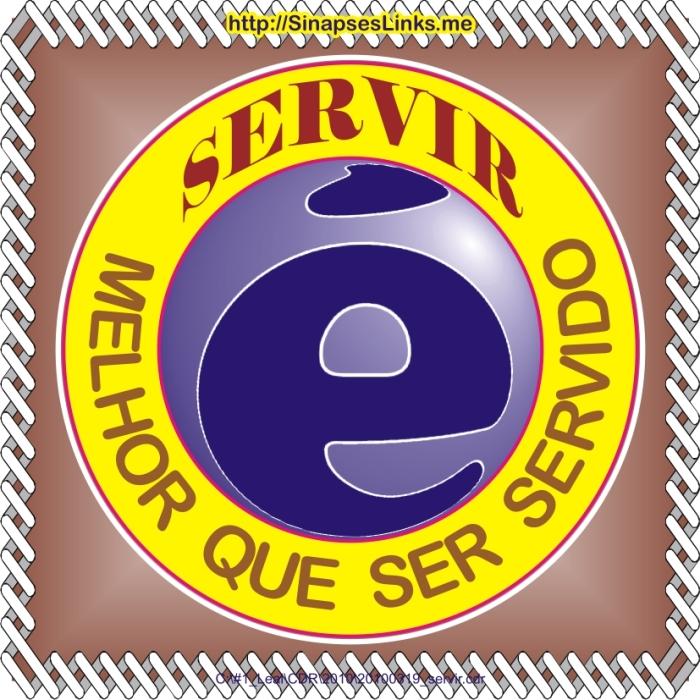 20100319_servir