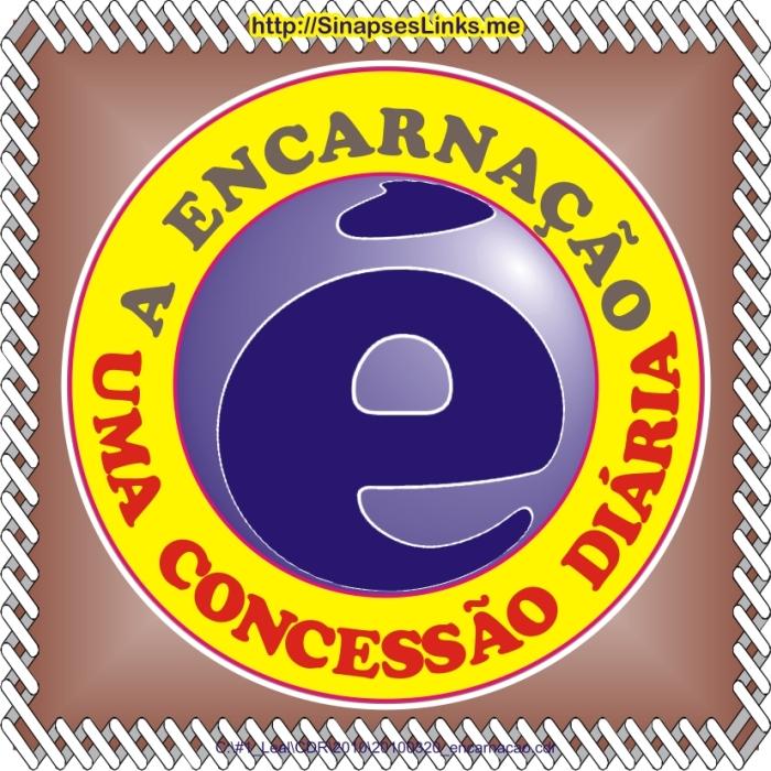 20100320_encarnacao