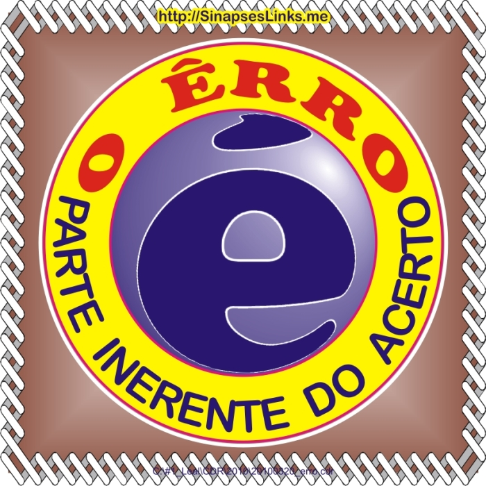 20100320_erro