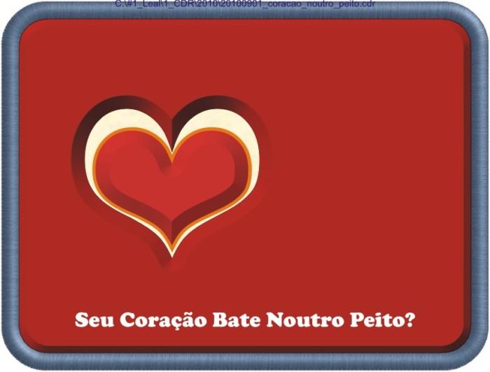 20100901_coracao_noutro_peito