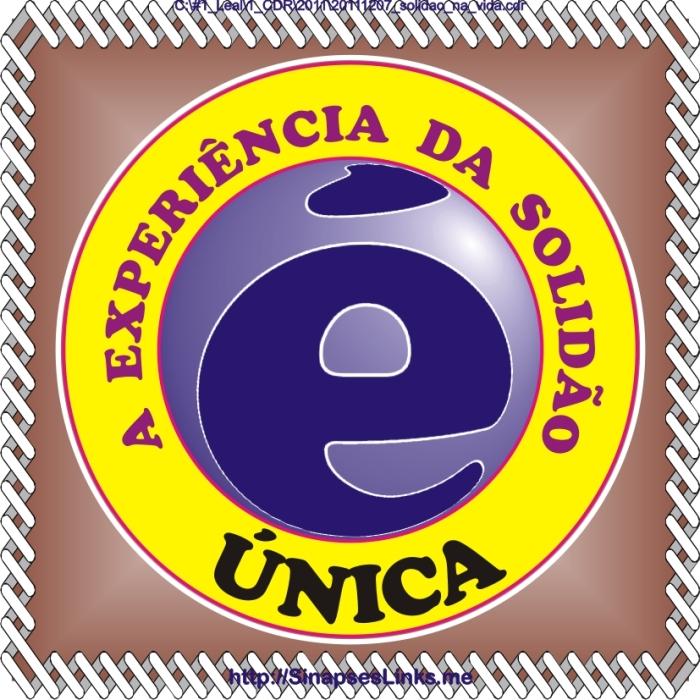 20111207_flor_solidao_na_vida