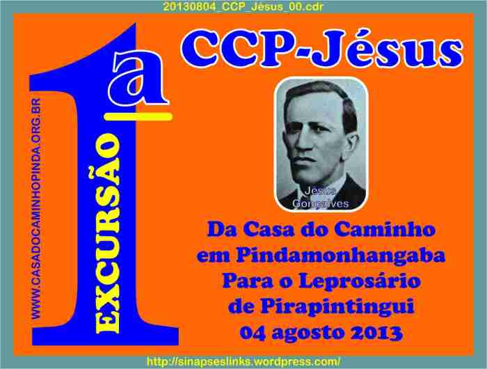 20130804_CCP_Jésus_01