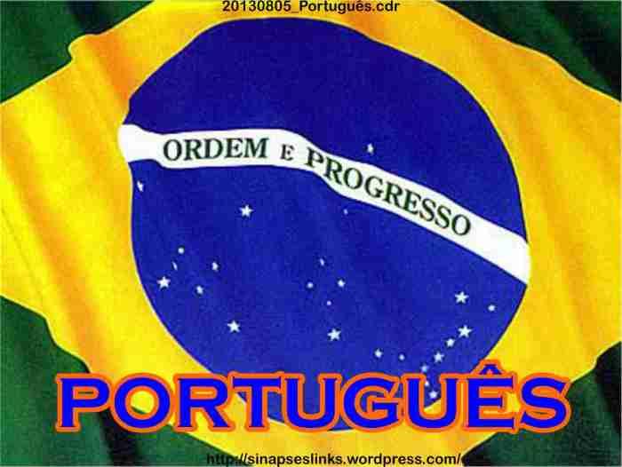 20130805_flor_Português