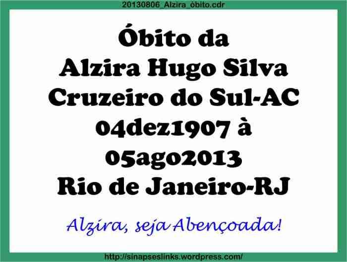20130806_Alzira_óbito