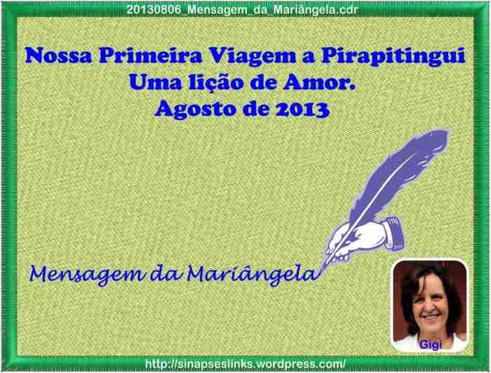 20130806_Mensagem_da_Mariângela