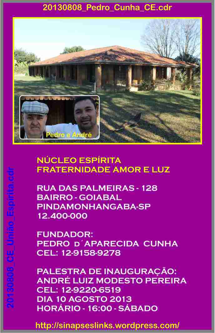 20130808_CE_União_Espírita