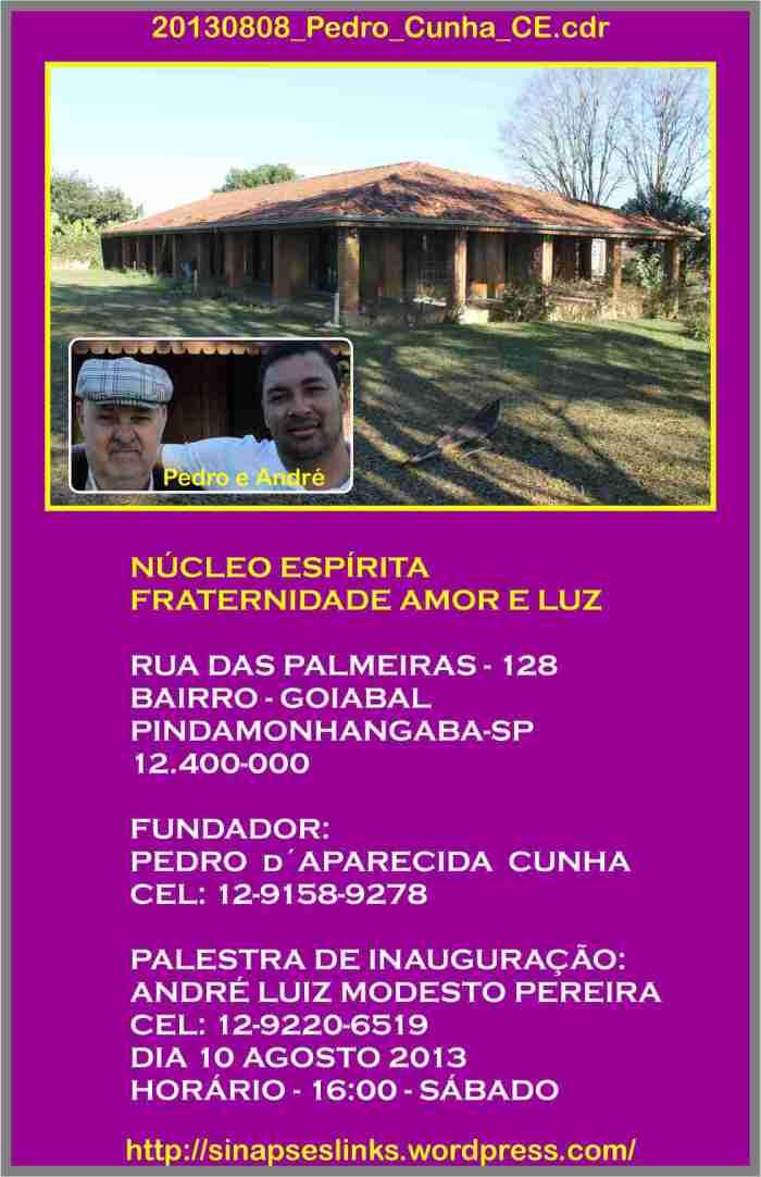 20130808_Pedro_Cunha_CE