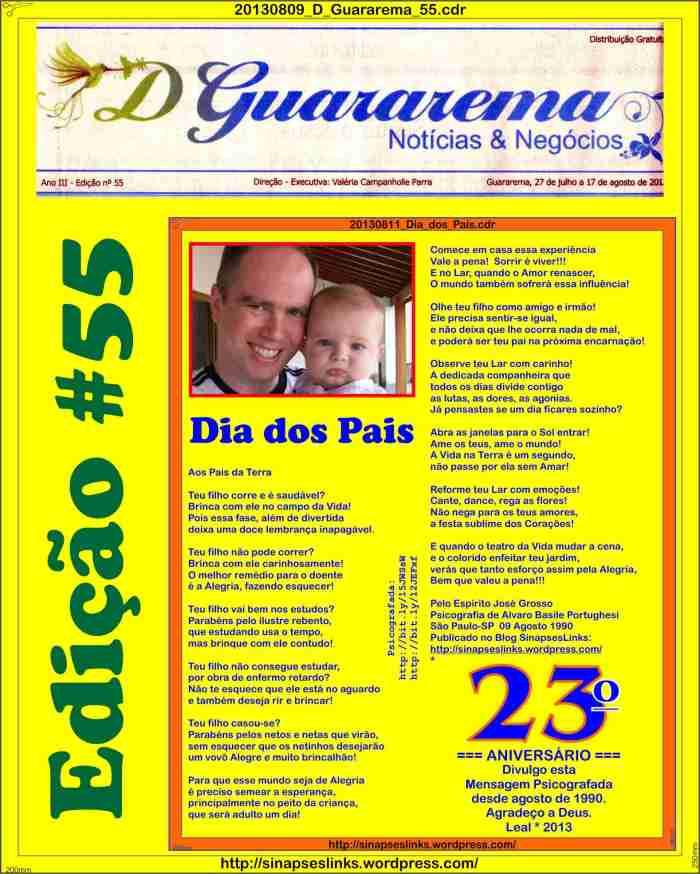 20130809_D_Guararema_55