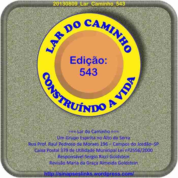 20130809_Lar_Caminho_543