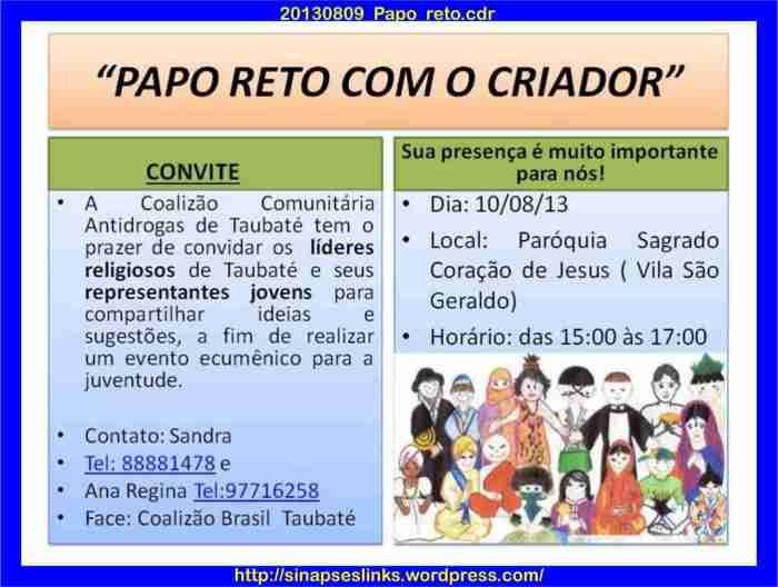 20130809_Papo_reto